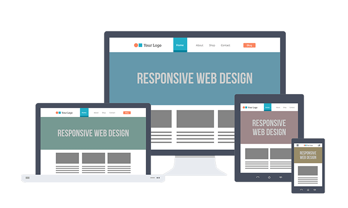 embrace-responsive-web-design-1 Front Page