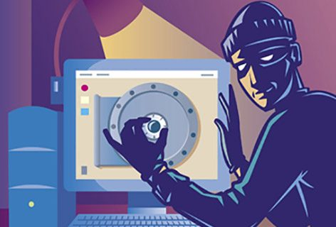 hacker-472x320 صفحه اصلی