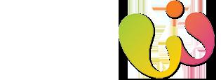 طراحی سایت تبریز | طراحی وب سایت