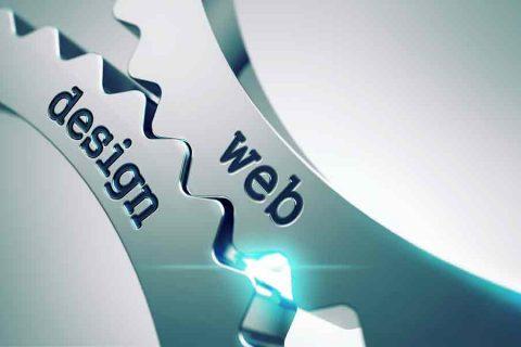 چگونه وب سایت موفق داشته باشیم