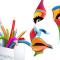 طراحی سایت حرفه ای در تبریز