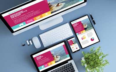 embrace-responsive-web-design-1 Front Page